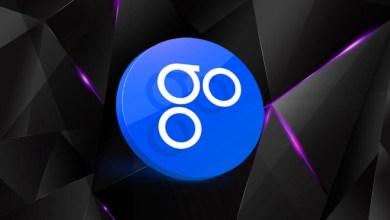 الاستحواذ على مشروع OmiseGo من طرف شركة استثمارية وتأثر سعر العملة الرقمية OMG