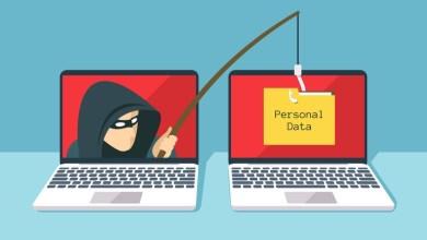 """هجوم وتصيد احتيالي يستهدف محفظة العملات الرقمية """"MetaMask"""""""