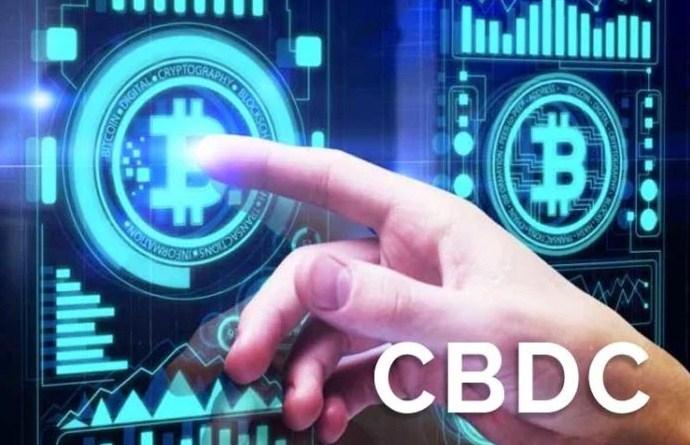 """خبير يحذر من أن العملات الرقمية للبنوك المركزية """"CBDC"""" لن تحمل نفس مزايا البيتكوين """"BTC"""""""
