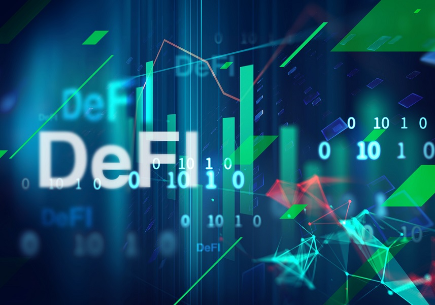 تعرف على كمية الأموال المسروقة من مشاريع التمويل اللامركزي DeFi في 2020