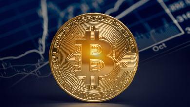 وزيرة الخزانة الأمريكية تقترح على مجلس الشيوخ نظرة أكثر دقة حول العملات الرقمية المشفرة
