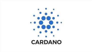 """أكثر من نصف جميع محافظ """"كاردانو"""" تقوم بتحصيص """"ستاكينغ"""" للعملة الرقمية ADA"""