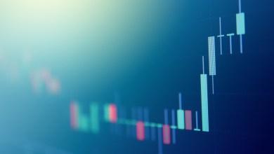 هيمنة البيتكوين BTC تنخفض إلى أدنى مستوى لها في شهرين وبداية انتعاش العملات البديلة