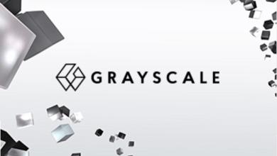 استئناف شركة Grayscale للصندوق الاستثماري الايثيريوم وتسجيل 12 صندوق آخر