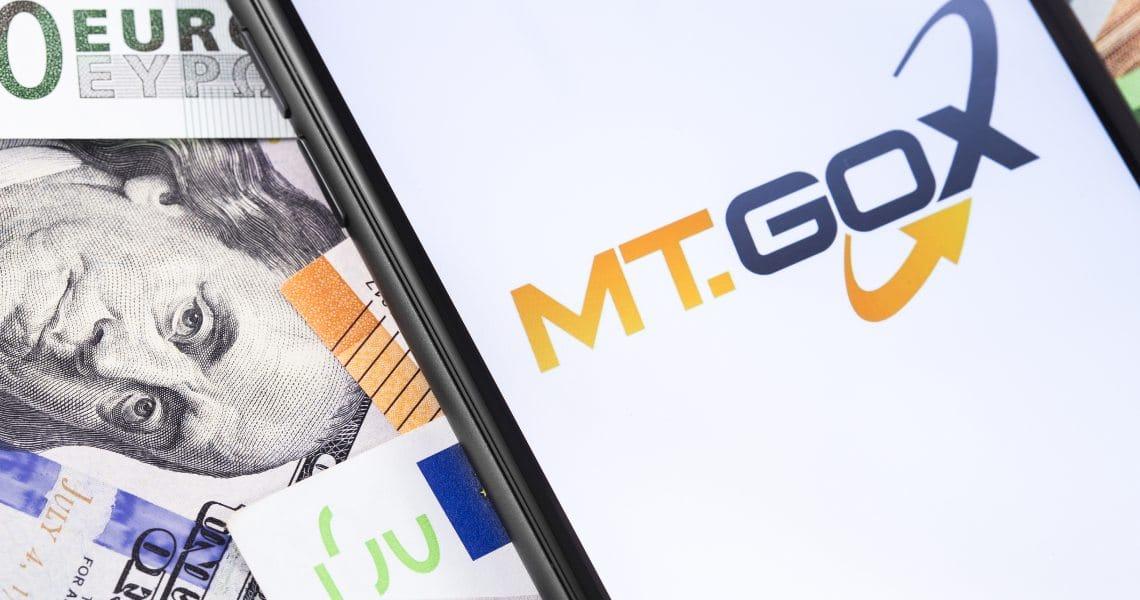 ضحايا منصة Mt. Gox لتداول العملات الرقمية يمكنهم الأن استرداد بعض من أموالهم