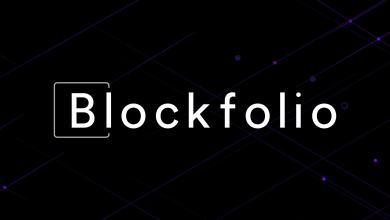 """شركة """"Blockfolio"""" تطلق تطبيق تداول بدون رسوم... التفاصيل هنا"""