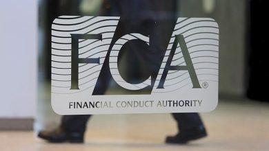 """هيئة """"FCA"""" تحذر من مشاريع الكريبتو المشبوهة التي تعد بعوائد عالية... التفاصيل هنا"""