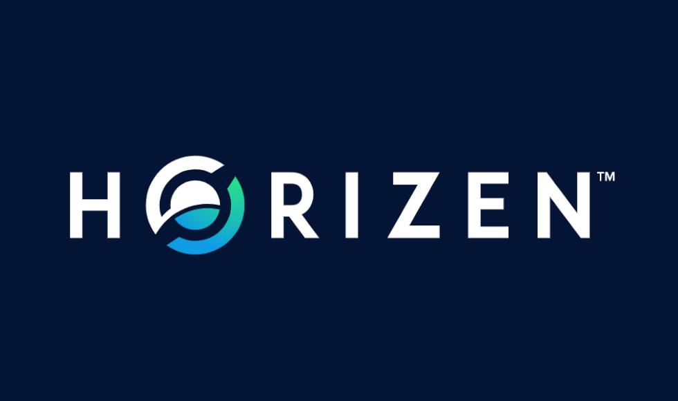 """ماهو مشروع """"Horizen"""" وعملته الرقمية """"ZEN"""" ؟ وماهو محور عمله ؟"""