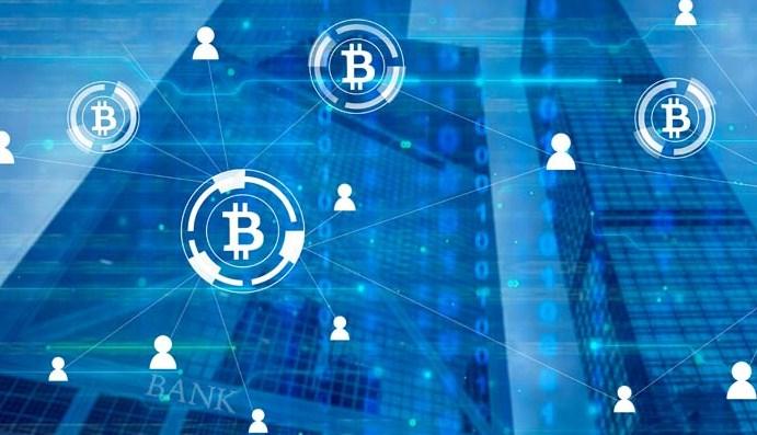 الخدمات المصرفية والكريبتو... كيف تتقدم البنوك لتبني العملات الرقمية والبلوكشين؟