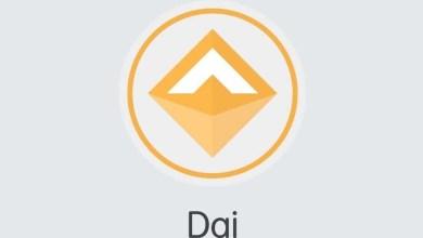 """دليل مبسط حول كيفية استخدام العملة الرقمية المستقرة """"DAI"""""""