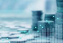 """المستثمرون المؤسسات يشترون 2.8 مليار دولار من البيتكوين من خلال """"Grayscale"""" في أواخر 2020"""