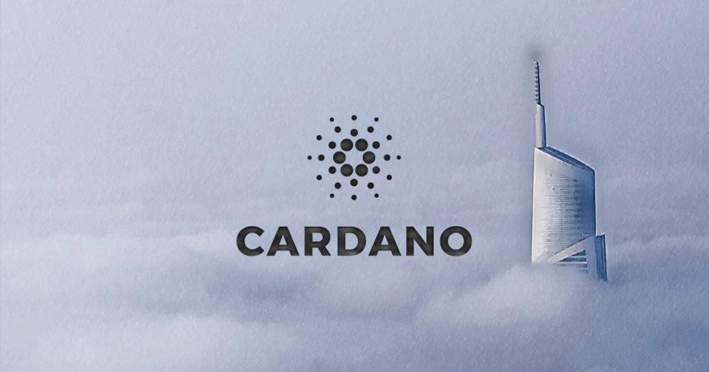 كاردانو (ADA) تحضر لإطلاق تحديث مهم في الأول من شهر مارس... التفاصيل هنا