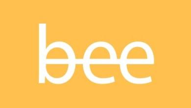 حذار من مشروع Bee Network والعملة الرقمية BEE