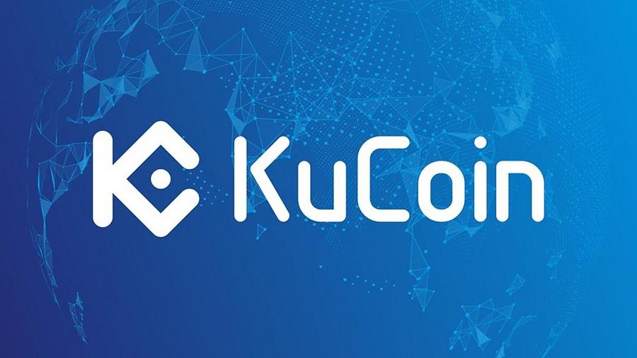"""الرئيس التنفيذي لـ """"KuCoin"""" يطمئن: استعدنا 285 مليون دولار التي سُرقت في اختراق العام الماضي"""