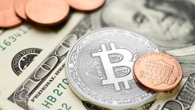 """هل ستكون العملات الرقمية للبنوك المركزية """"CBDC"""" بديلا ناجحا للعملات الورقية؟"""