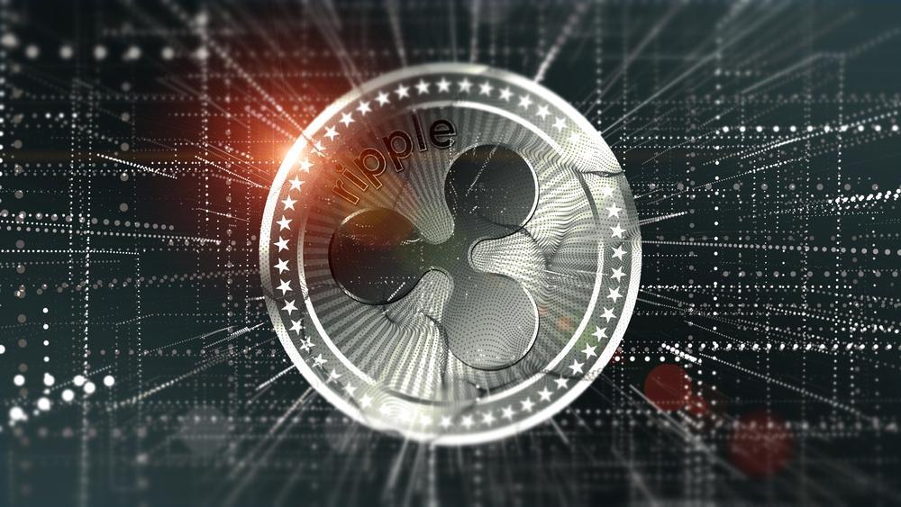بعد صعود وتراجع ملحوظ...إليك أبرز ما حدث مع العملة الرقمية الريبل XRP اليوم