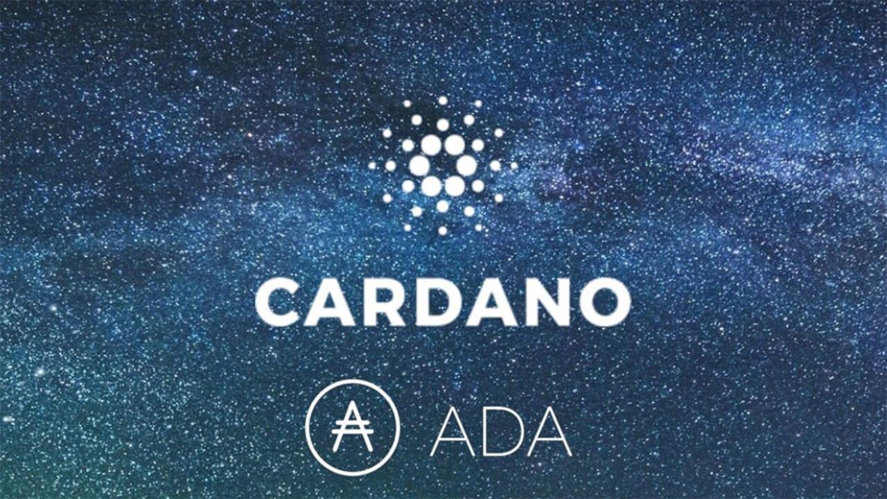"""ثلاث أسباب رئيسية وراء ارتفاع سعر العملة الرقمية كاردانو """"ADA""""...تعرف عليها"""