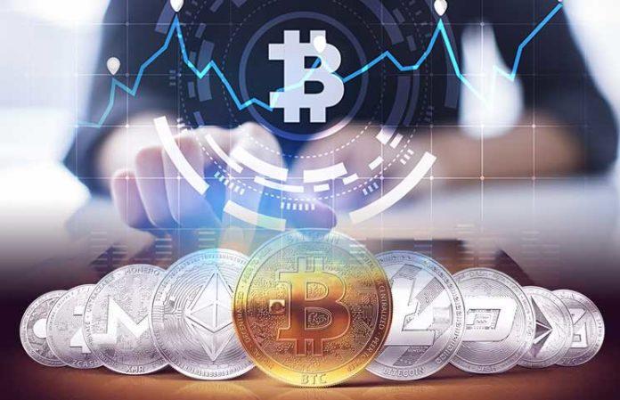 أساسيات وجب معرفتها قبل الاستثمار في العملات الرقمية المشفرة