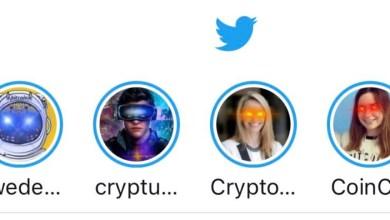 """إيلون ماسك ومؤيدو البيتكوين لديهم """"عيون ليزر"""" على تويتر...لماذا؟"""