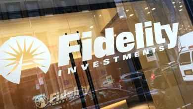 """شركة """"Fidelity"""" الاستثمارية تقدم طلبها للحصول على موافقة ETF البيتكوين"""