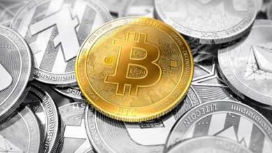 تعرف على العملة الرقمية التي تجاوزت البيتكوين من حيث الإنتشار في الولايات المتحدة الأمريكية