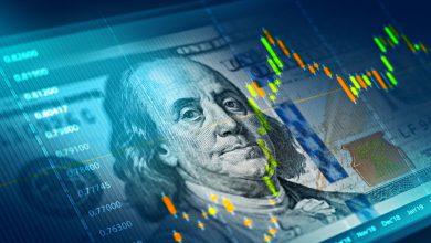 رئيس مجلس الاحتياطي الفيدرالي مصرحا: الدولار الرقمي يجب أن يتعايش مع النقد