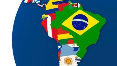 دراسة: 25٪ من الأمريكيين اللاتينيين يريدون الدفع بالعملات الرقمية المشفرة