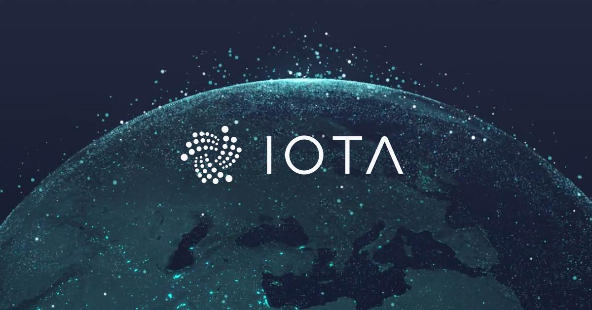 إطلاق مشروع IOTA لمحفظة رقمية جديدة... إليك أبرز مميزاتها