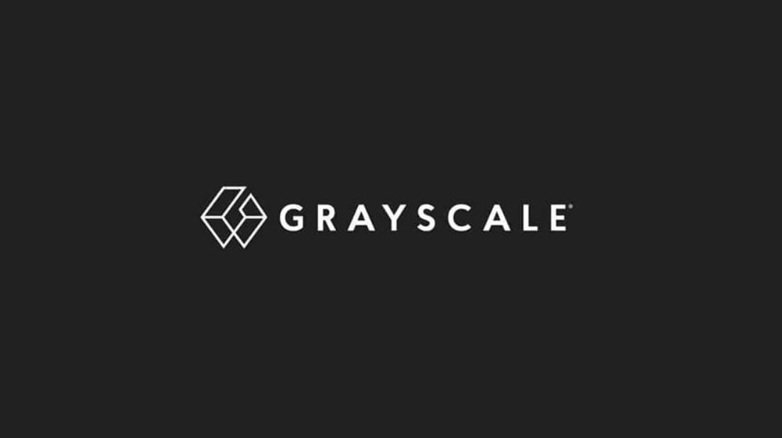 """من خلال نشرها لإعلانات توظيف...هل تتطلع شركة """"Grayscale"""" إلى إطلاق ETF العملات المشفرة"""