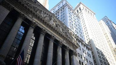 خمس أشياء يجب معرفتها حول المؤسسات الاستثمارية (الأموال الذكية) والعملات المشفرة