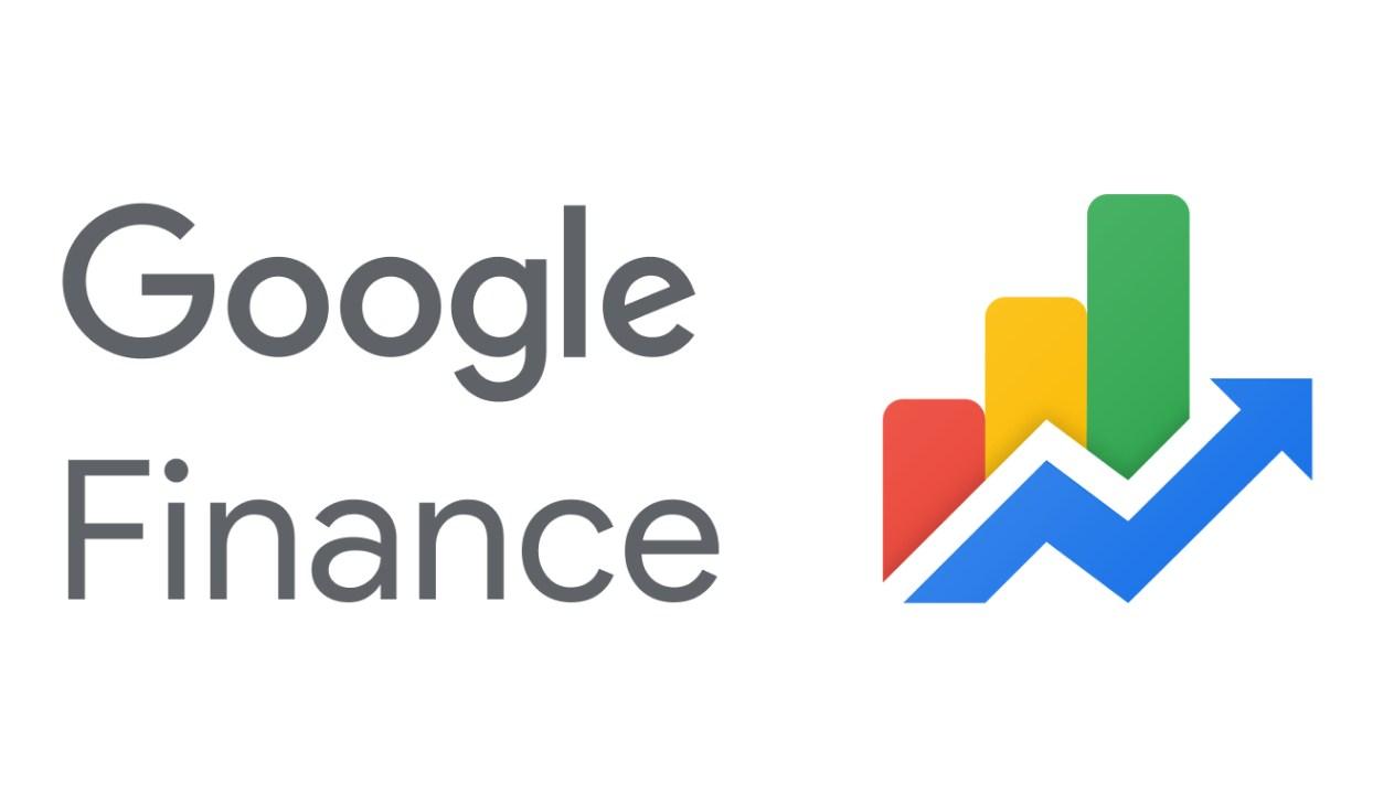 """""""جوجل فينانس"""" تضيف تبويب مراقبة أسعار البيتكوين والعملات الرقمية البديلة"""