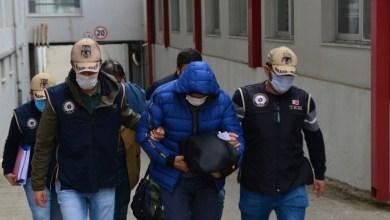 الشرطة التركية تحبط عملية احتيال بالكريبتو أدت إلى اختطاف 101 شخص