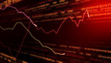 تغريدة غير مؤكدة المصدر تعصف بسوق الكريبتو وتجعله يتراجع بأكثر من 290 مليار دولار