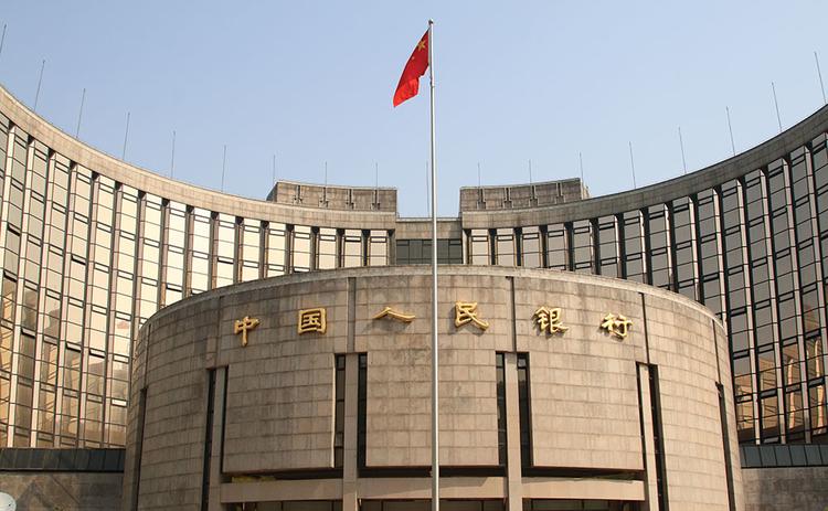 """نائب محافظ البنك المركزي الصيني """"PBoC"""": الصين تعتبر العملات المشفرة بدائل استثمارية"""