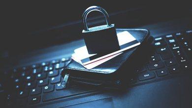 منصة تداول عملات رقمية تركية تحجز أموال المستخدمين تزامنا مع اختفاء مدير المنصة!