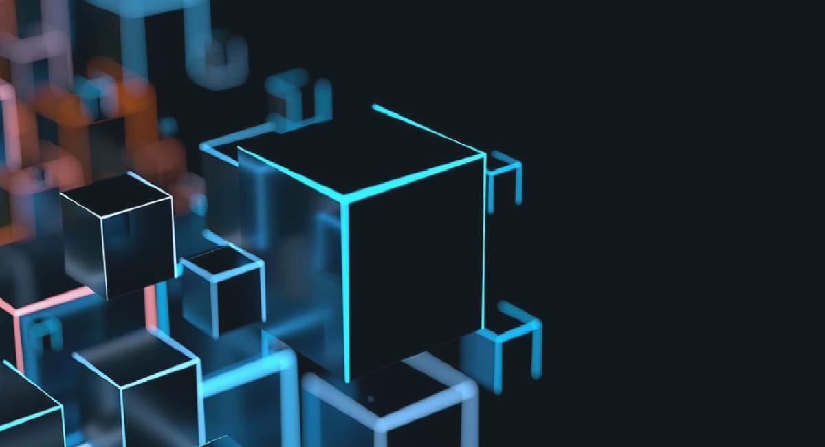 """مشروع """"Enjin"""" يجمع 18.9 مليون دولار لإطلاق أول بلوكشين مخصص لـ """"NFT"""" على """"بولكادوت"""""""