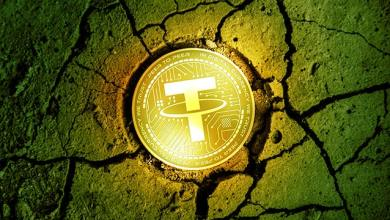 """شركة """"Tether"""" تحاول أن تكون أكثر شفافية...لكن هناك بعض الأسئلة مازالت قائمة!"""