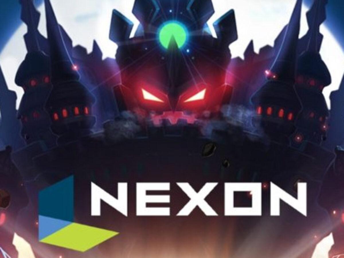 """شركة الألعاب العملاقة """"Nexon"""" تستثمر 100 مليون دولار في البيتكوين (BTC)"""