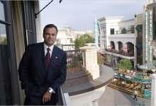 """الملياردير العقاري """"ريك كاروسو"""" يعلن عن قبول شركته لعملة البيتكوين"""