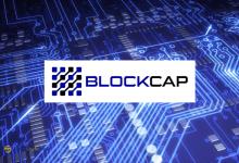 """شركة """"Blockcap"""" تكشف عن تعدين 544 بيتكوين في الربع الأول 2021"""
