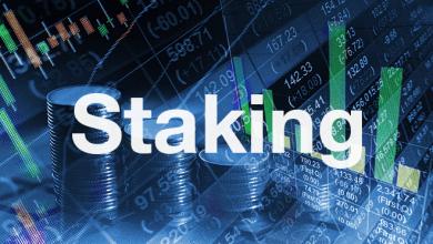 """تقرير: مكافآت التحصيص و """"Staking"""" ستتضاعف بحلول عام 2022"""
