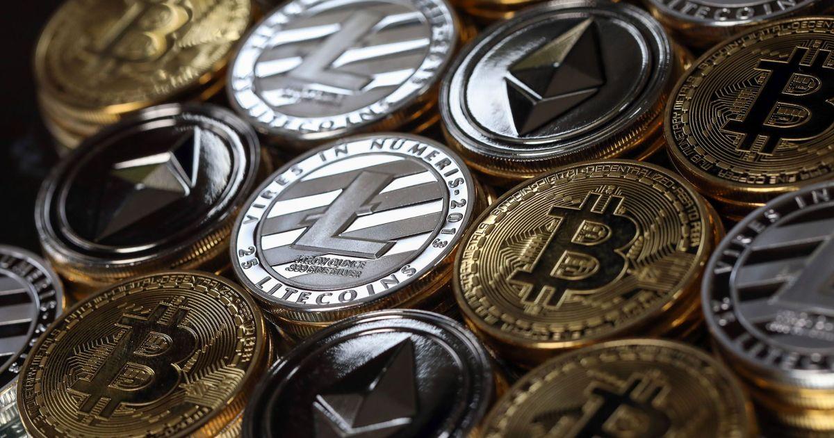 هيمنة العملات المشفرة البديلة تصل لأعلى مستوى لها منذ 3 سنوات
