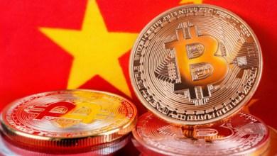 تعليق الصين على البيتكوين أثر في عمليات بيع USDT مقابل اليوان...التفاصيل هنا