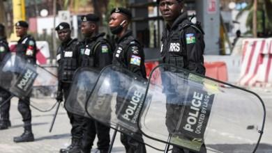 """الشرطة النيجيرية تعتقل الرئيس التنفيذي لشركة الكريبتو """"Brisk Capital"""" بتهمة الاحتيال"""