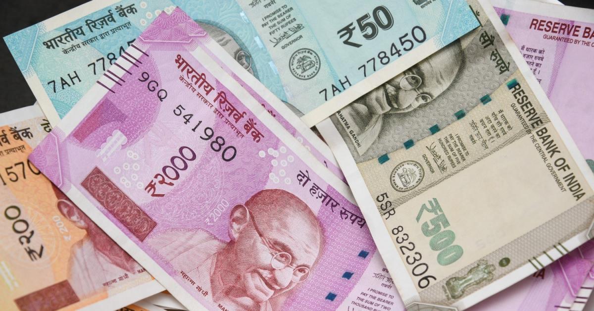 سوق الكريبتو في الهند مازال غير واضح المعالم حسب تقرير أحد أكبر البنوك الهندية