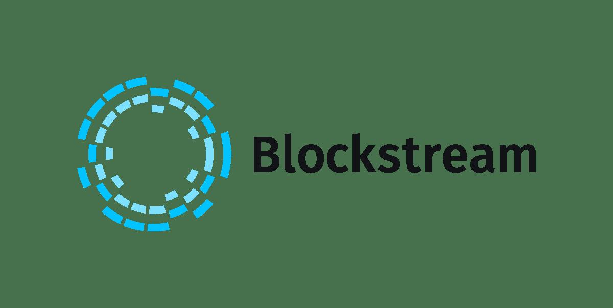 """شركة """"Blockstream"""" تقوم بعملية استحواذ تحضيرا لإطلاق قسم مالي جديد"""