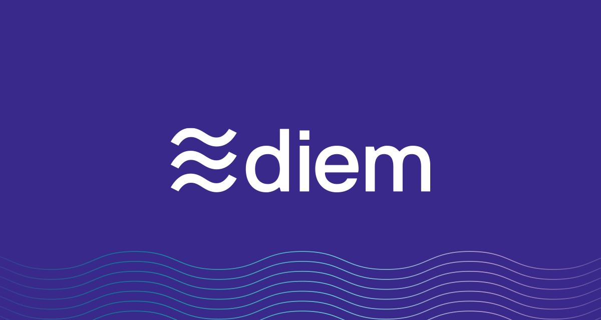 """مشروع """"Diem"""" ينتقل من سويسرا إلى الولايات المتحدة لإطلاق عملة مستقرة مدعومة بالدولار"""