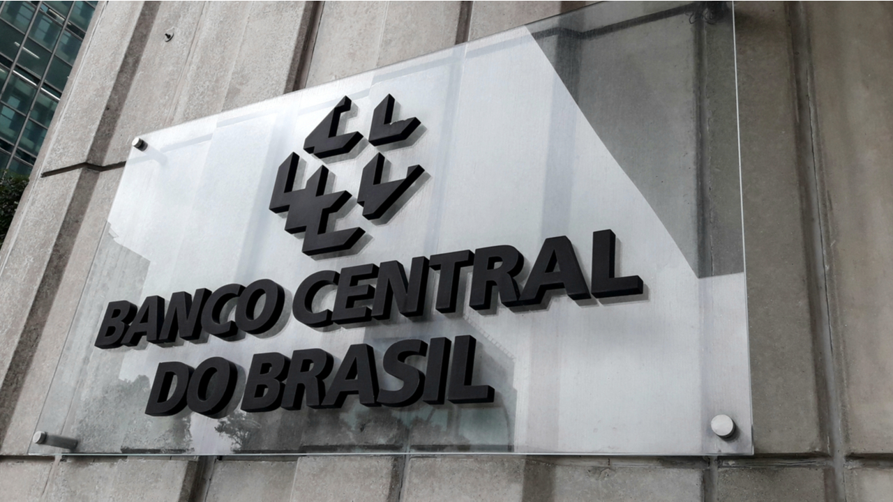 البنك المركزي البرازيلي يؤجل الجدول الزمني للعملة الرقمية للبنك المركزي حتى 2024