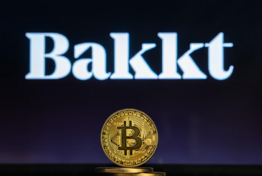 """شركة الكريبتو """"Bakkt"""" تعلن عن بطاقة الخصم """"فيزا"""" الخاصة بها…التفاصيل هنا"""