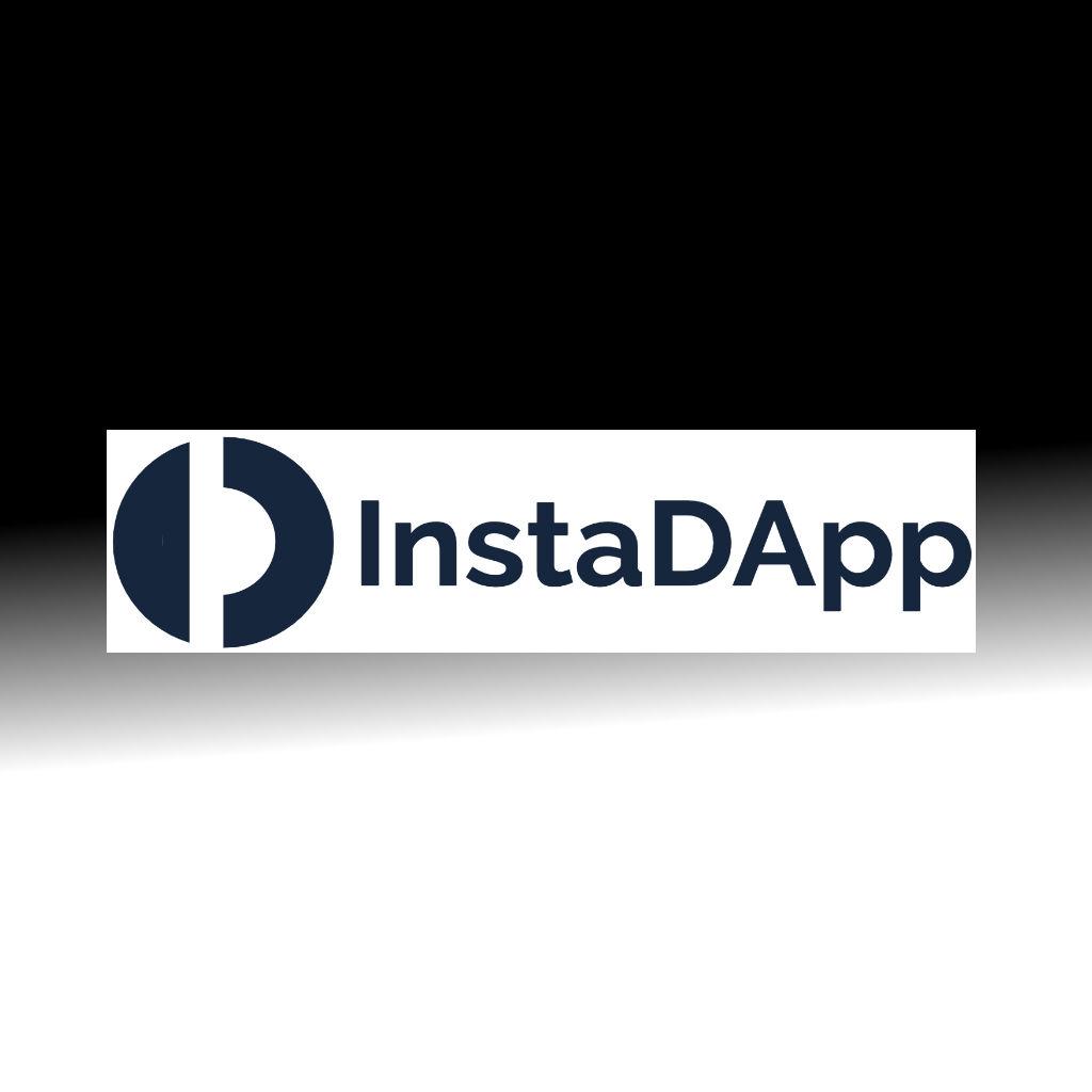 """شركة التمويل اللامركزي """"InstaDApp"""" تجمع مبلغ 10 مليون دولار...التفاصيل هنا"""